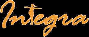 Hebammenpraxis-Integra